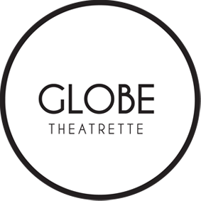 The Globe Theatrette